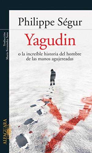 9788420469560: Yagudin