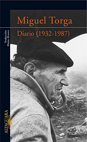 9788420469669: Diario (1932-1987) (LITERATURAS)