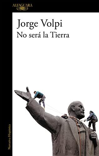 9788420470566: No Sera LA Tierra