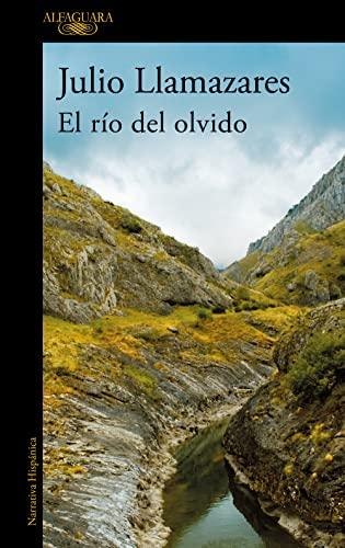 9788420470696: El río del olvido (HISPANICA)