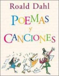 9788420470917: Poemas Y Canciones