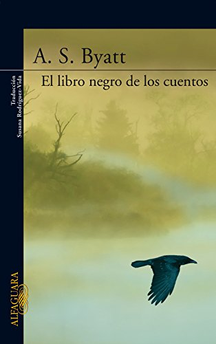 9788420471303: El libro negro de los cuentos (LITERATURAS)