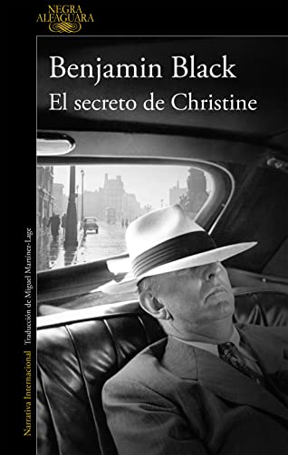 9788420471907: El Secreto De Christie