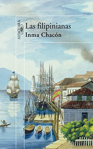 9788420472461: Las Filipinianas (Spanish Edition)