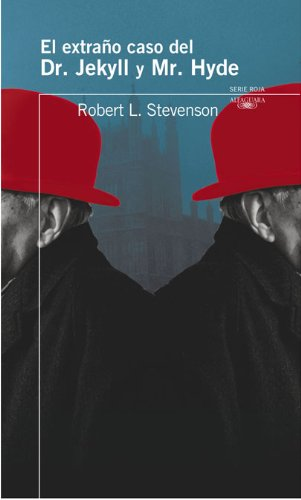 EXTRAO CASO DEL DRJECK (Paperback): Robert Louis Stevenson