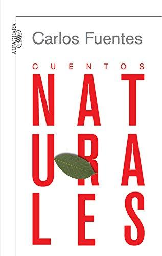 9788420473345: Cuentos Naturales (Spanish Edition)