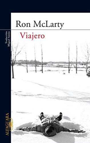9788420473420: Viajero (LITERATURAS)