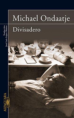9788420473444: Divisadero
