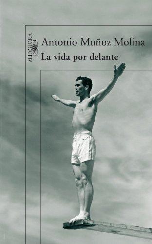 9788420473697: La vida por delante (Hispánica)