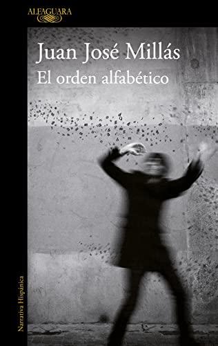9788420473758: El Orden Alfabetico (Spanish Edition)