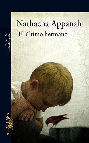 9788420473925: EL ULTIMO HERMANO (LITERATURAS)