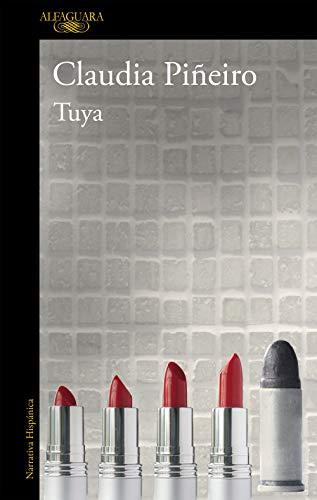 9788420474748: Tuya (HISPANICA)