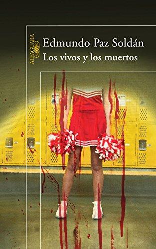 9788420474779: Los vivos y los muertos (HISPANICA)