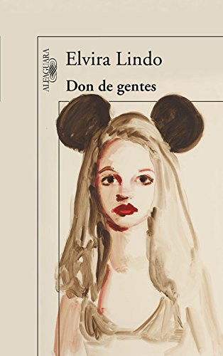 9788420475035: Don de gentes (HISPANICA)