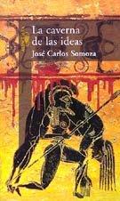 9788420478722: LA Caverna De Las Ideas (Spanish Edition)