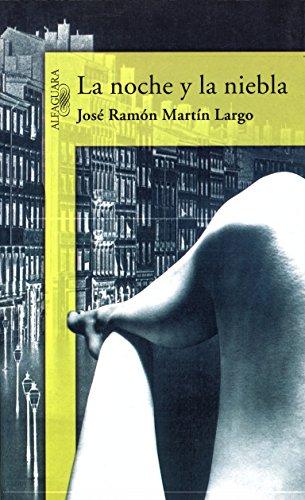 9788420478753: La noche y la niebla (Spanish Edition)