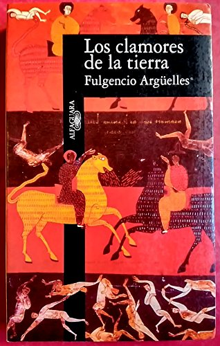 9788420481845: Los clamores de la tierra (Spanish Edition)