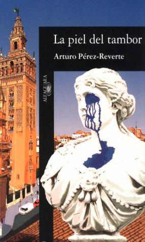 9788420482019: La piel del tambor (Spanish Edition)