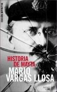 9788420484150: Historia de Mayta (Spanish Edition)