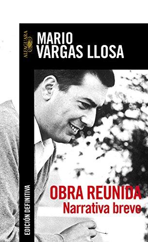 9788420484174: Obra Reunida (Textos de Escritor) (Spanish Edition)