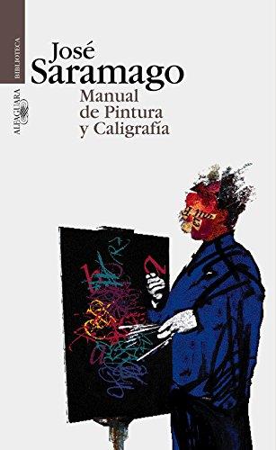 9788420484396: Manual de Pintura y Caligrafía