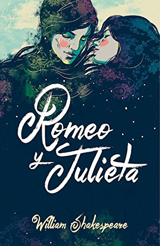 9788420484662: Romeo y Julieta (Edición Bilingüe) / Romeo and Juliet (Bilingual Edition) (Spanish Edition)