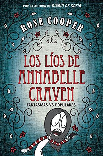 9788420488318: Los Líos De Annabel Craven (LOS LIOS DE ANNABELLE CRAVEN)
