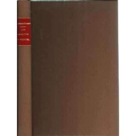 LOS AMANTES DE TERUEL. EDICION, ESTUDIO Y: HARTZENBUSCH, J. E.
