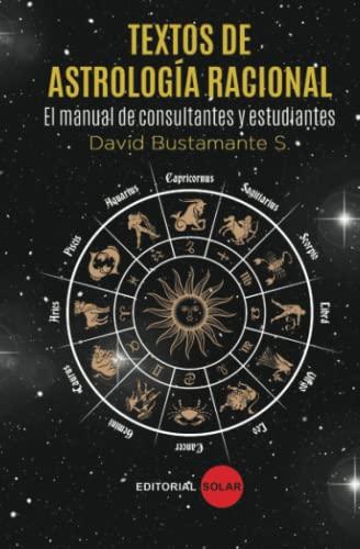 9788420512648: HISTORIA SOCIAL DE LAS FUERZAS ARMADAS ESPAÑOLAS. LAS INSTITUCIONES ARMADAS EN EL SIGLO XX