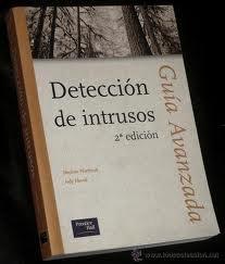 Guia Avanzada Deteccion de Intrusos - 2: Stephen Northcutt