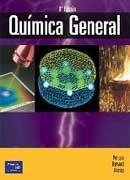9788420535333: Quimica General