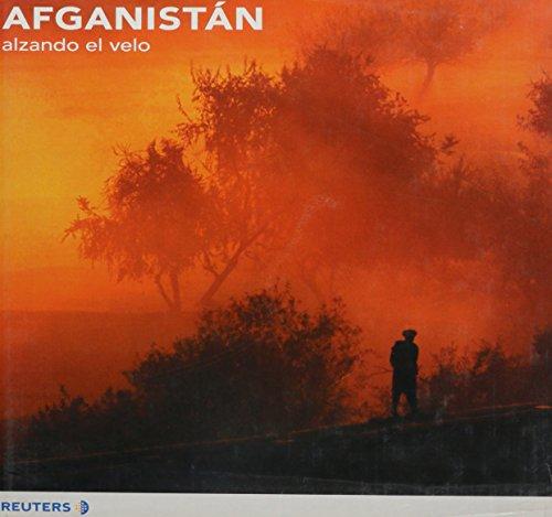 9788420535814: Afganistan - Alzando El Velo