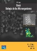 9788420536798: Brock biología de microorganismos 10e (Fuera de colección Out of series)