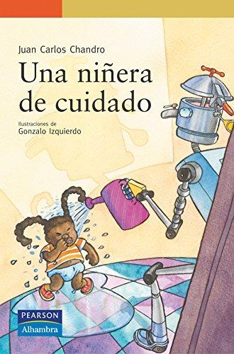 9788420541938: #UNA NIERA DE CUIDADO