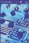 Inventos (8420542393) by Bender, Lionel