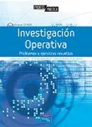 9788420544663: INVESTIGACION OPERATIVA (PEARSON)