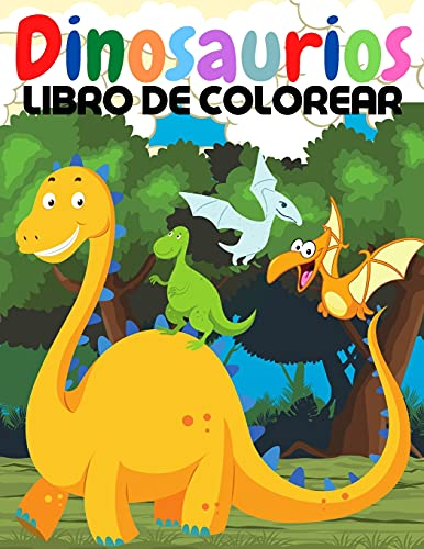 9788420552262: Lulú voltereta (Las Aventuras de Lulú)
