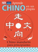 Aprende chino en un pispás (Fuera de colección Out of series) - Carruthers, Katharine