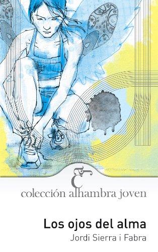 Los ojos del alma - Sierra i Fabra, Jordi