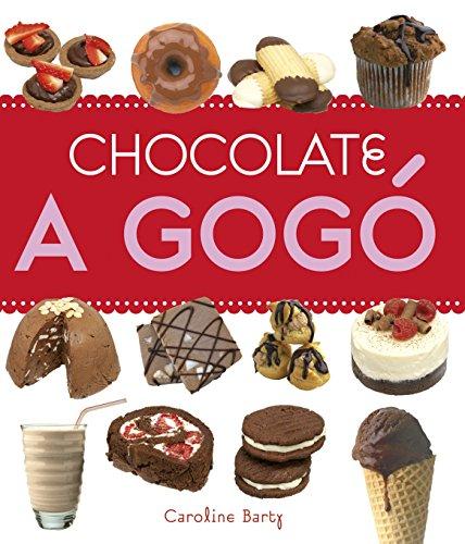 9788420557038: Cocina: chocolate a gogó
