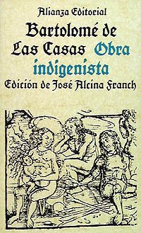 9788420601397: Obra indigenista / Indigenouse Works (Seccion Clasicos) (Spanish Edition)