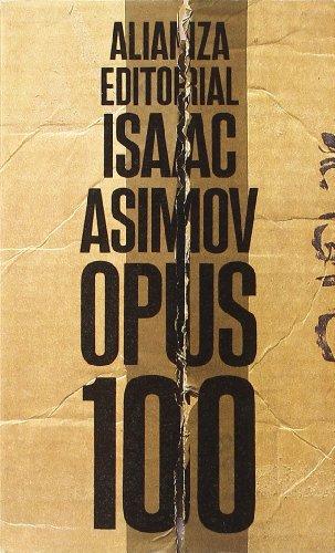 9788420601410: Opus 100 (El Libro De Bolsillo) (Spanish Edition)
