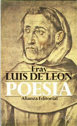 9788420601977: Poesía (El Libro De Bolsillo (Lb))