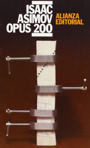9788420602080: Opus / Opus 200