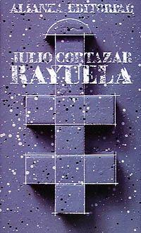 9788420602660: Rayuela (El Libro De Bolsillo (Lb))