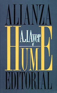 9788420603179: Hume (Spanish Edition)