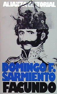 9788420603193: Facundo (Spanish Edition)
