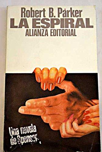 9788420604459: Espiral, La (Spanish Edition)