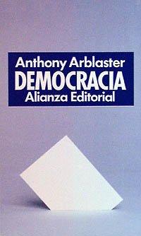 9788420605975: Democracia (El Libro De Bolsillo (Lb))