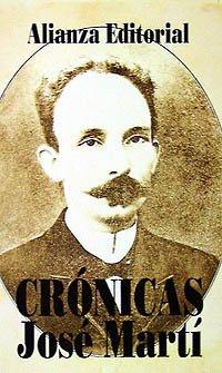 9788420606200: Cronicas (EL LIBRO DE BOLSILLO) (Sección Literatura) (Spanish Edition)